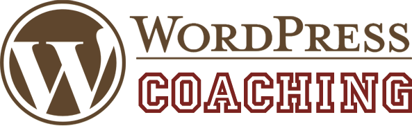 wordpress-coaching
