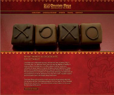 chocolate-maya